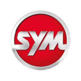 SYM (34)