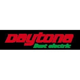 DAYTONA ELECTRIC (12)