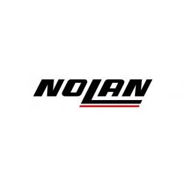 NOLAN (7)