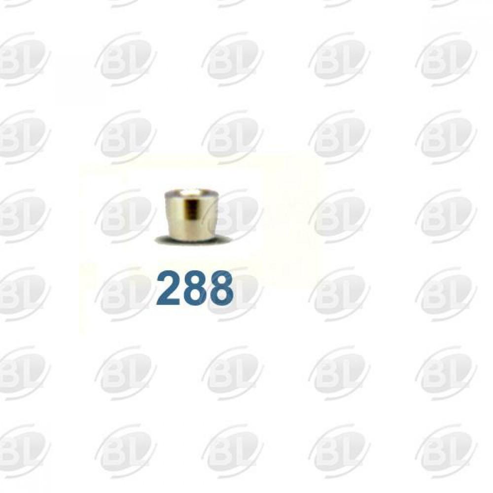 0288 (RN3DO120) ΔΑΚΤΥΛΙΔΙ ΡΑΚΟΡ ΦΡΕΝΩΝ