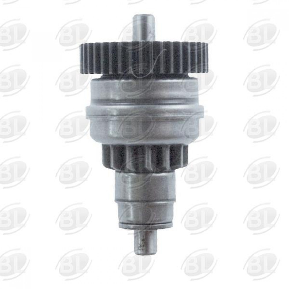 PIAG BEVERLY 125/200, 14-40-41.5 (4730/3024)
